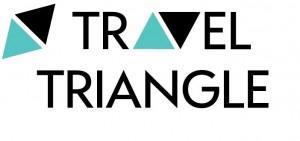 Traveltriangle Hanoi Tour Planner